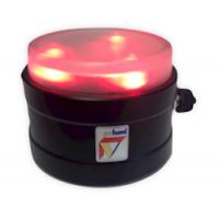 Wireless Alarm Beacon